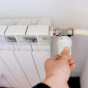Obavijest za korisnike komunalne usluge – isporuka toplotne energije