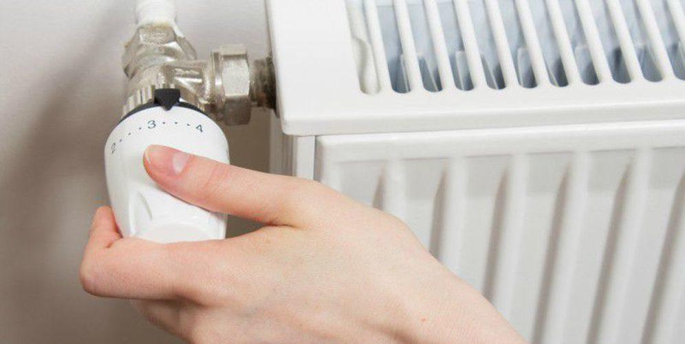 Obavještenje za korisnike komunalnih usluga