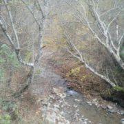 Obavijest o prekidu vodosnabdijevanja s izvorišta Mahmutović rijeka