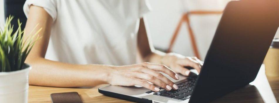 Plaćanje računa za komunalne usluge putem internet bankarstva