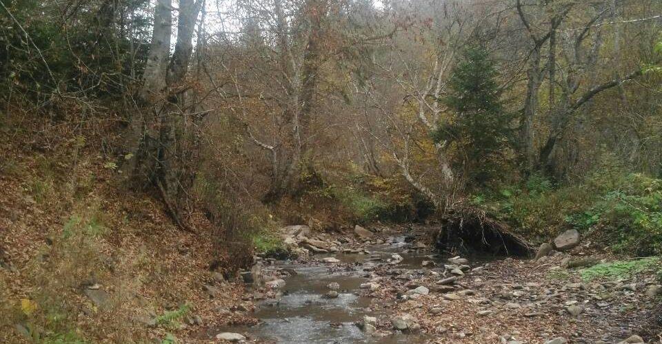 Obavještenje za korisnike koji se snabdijevaju vodom s izvorišta Mahmutović rijeka