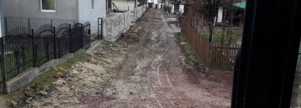 Uz podršku načelnika Općine projekat u Župči (Begići) – završen za samo dva dana